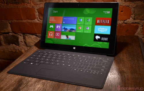 microsoft-surface-rt-014