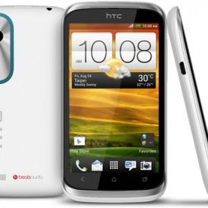 HTC_Desire_X