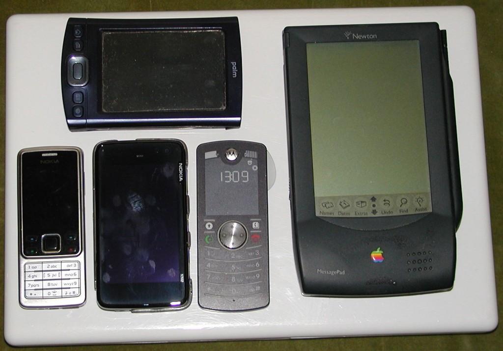 N900_sizes